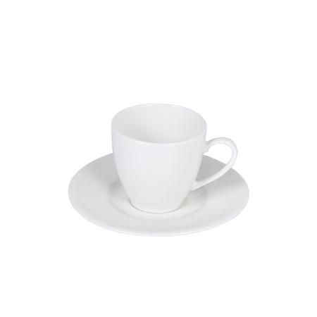 Conjunto-de-4-xicaras-de-cafe-em-porcelana-lyon-90ml-Kenya