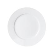 Prato-de-sobremesa-em-porcelana-branco-lyon-21cm-Kenya