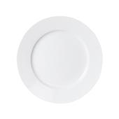 Prato-raso-em-porcelana-branco-lyon-27cm-Kenya