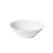 Tigela-em-porcelana-branca-lyon-16cm-Kenya