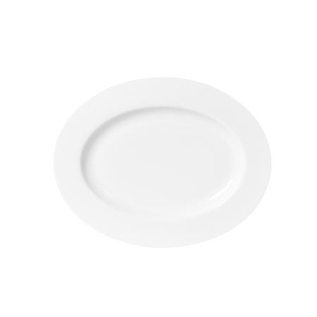 Travessa-oval-em-porcelana-branca-lyon-24cm-Kenya