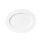 Travessa-oval-em-porcelana-branca-lyon-28cm-Kenya