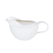 Molheira-em-porcelana-branca-400ml-lyon-Kenya
