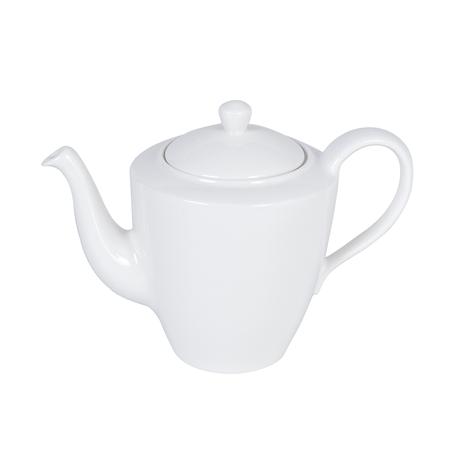 Bule-em-porcelana-branca-lyon-12-litros-Kenya