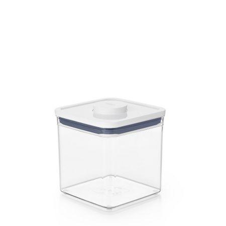Pote-quadrado-em-acrilico-26-litros-pop-2.0-OXO