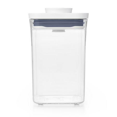 Pote-quadrado-em-acrilico-1-litro-pop-2.0-OXO