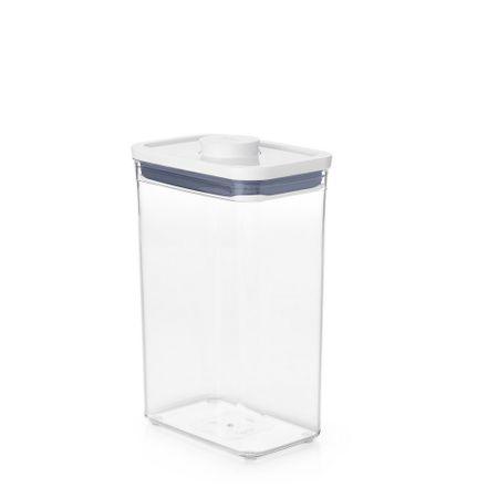Pote-retangular-em-acrilico-26-litros-pop-2.0-OXO