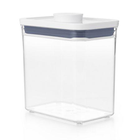 Pote-retangular-em-acrilico-16-litros-pop-2.0-OXO