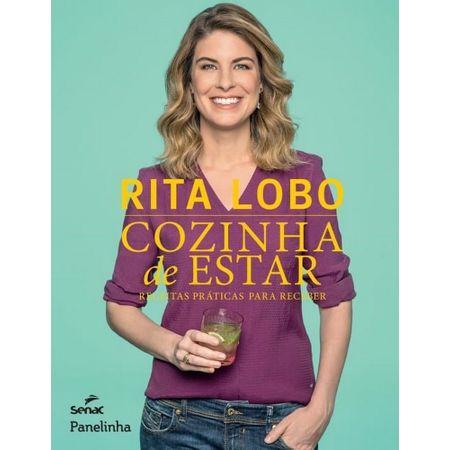 Livro-Cozinha-de-estar-Rita-Lobo