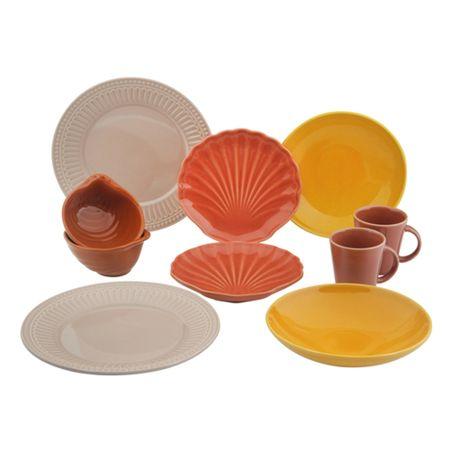 Aparelho-de-jantar-com-10-pecas-em-ceramica-colecao-especiarias-Rita-Lobo