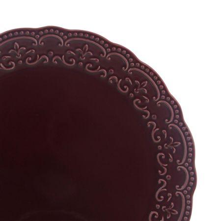 Prato-de-bolo-em-ceramica-passion-sumac-27cm-Rita-Lobo