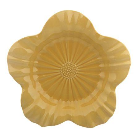 Travessa-em-ceramica-campestre-curcuma-425cm-Rita-Lobo