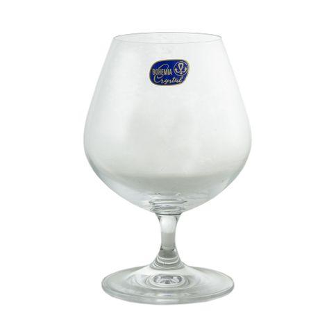 Taca-para-conhaque-em-vidro-400ml-roberta-Bohemia