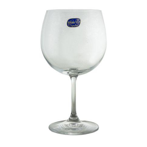 Conjunto-de-6-tacas-para-gin-em-vidro-600ml-roberta-Bohemia