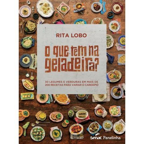 Livro-O-que-tem-na-geladeira--Rita-Lobo