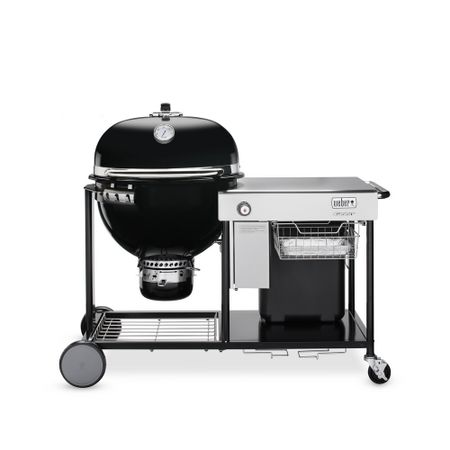 Churrasqueira-a-carvao-89cm-summit-charcoal-grill-Weber