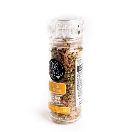 Moedor-de-sal-rosa-e-ervas-finas-100g-BR-Spices