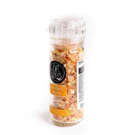 Moedor-de-alho-e-cebola-e-sal-rosa-70g-BR-Spices