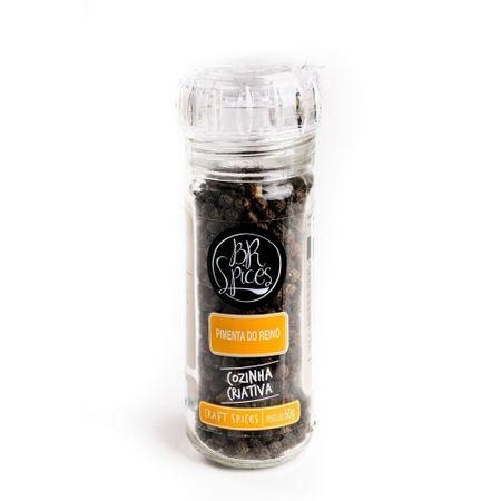 Moedor-de-pimenta-do-reino-50g-BR-Spices