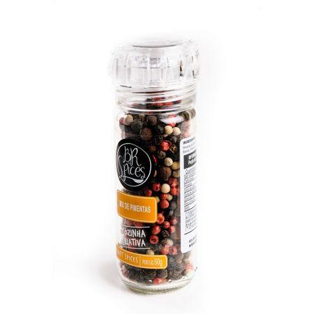 Moedor-de-mix-de-pimenta-50g-BR-Spices