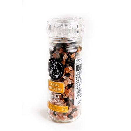 Moedor-de-sal-rosa-e-pimenta-do-reino-90g-BR-Spices