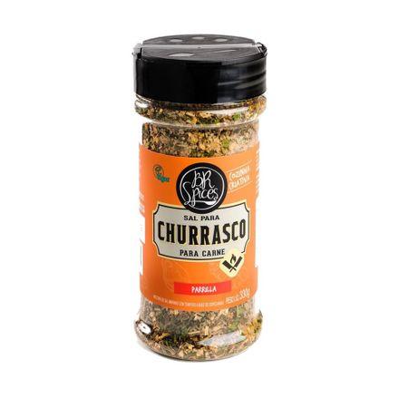 Sal-de-churrasco-para-carnes-260g-BR-Spices