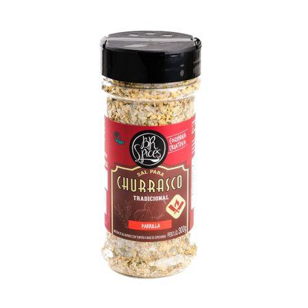 Sal-de-churrasco-para-carnes-tradicional-270g-BR-Spices