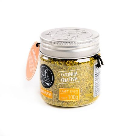 Pote-lemon-pepper-100g-BR-Spices