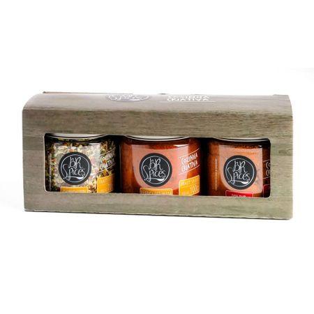 Kit-churrasqueiro-BR-Spices