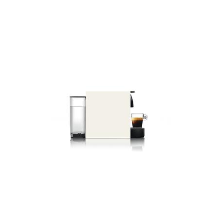 Maquina-de-cafe-essenza-mini-branca-c30-Nespresso---220V