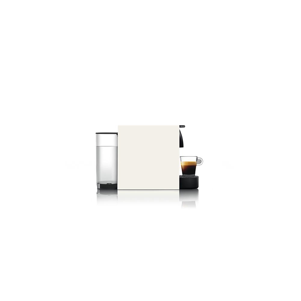 Máquina de Café Essenza Mini c30 220V Nespresso Branca