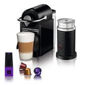 Maquina-de-cafe-pixie-clips-eletric-neon-Nespresso--127V