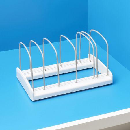 Organizador-de-utensilios-para-cozinha-213cm-x-235cm-x-292cm-Youcopia
