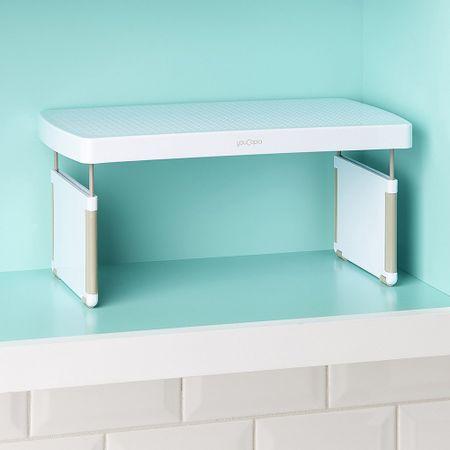 Organizador-de-utensilios-para-cozinha-213cm-x-188cm-x-43cm-Youcopia