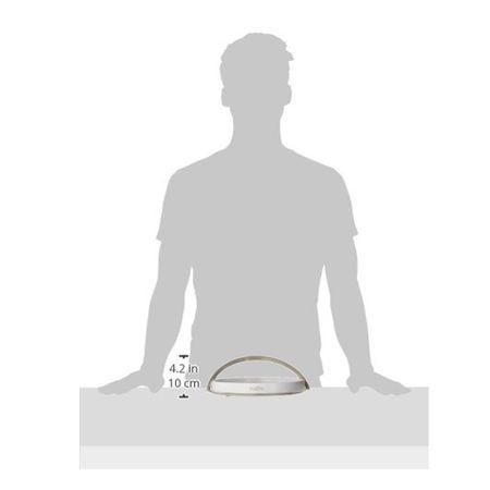 Organizador-de-condimentos-51cm-x-295cm-x-318cm-Youcopia