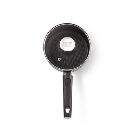Panela-em-aluminio-preto-16cm-salsa-Beka