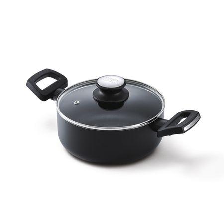 Cacarola-com-tampa-em-aluminio-20cm-preto-salsa-Beka