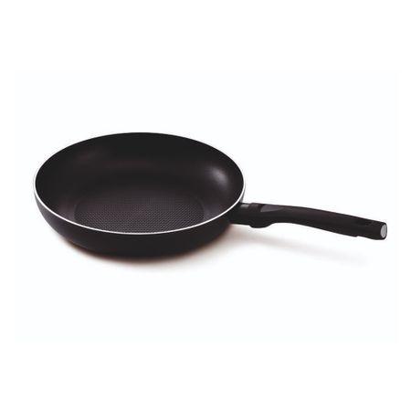 Frigideira-em-aluminio-30cm-preto-salsa-Beka