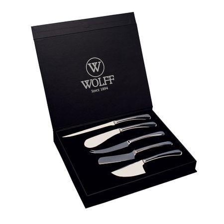 Conjunto-de-5-facas-para-queijo-oxford-Rojemac