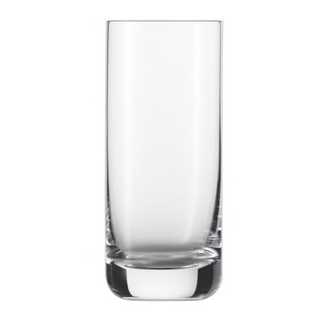 Copo-alto-em-cristal-long-dring-370ml-Zwilling