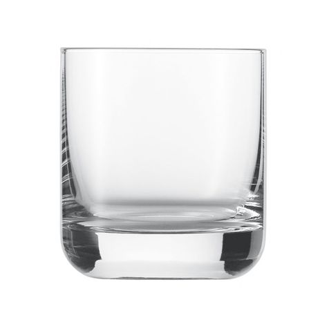 Copo-para-whisky-em-cristal-convention-285ml-Zwilling
