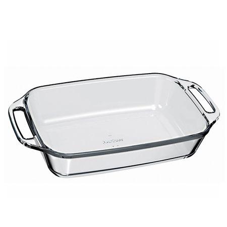 Assadeira-em-vidro-temperado-retangular-seletta-27-litros-Marinex