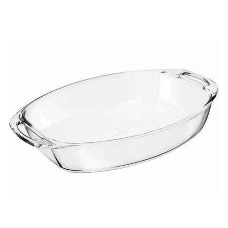Assadeira-em-vidro-temperado-oval-seletta-32-litros-Marinex