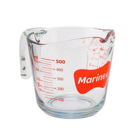Jarra-medidora-em-vidro-temperado-500ml-Marinex