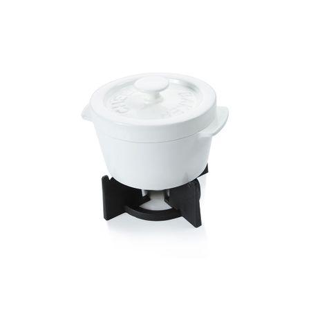 Cacarola-em-porcelana-branca-14cm-cheese-baker-Boska