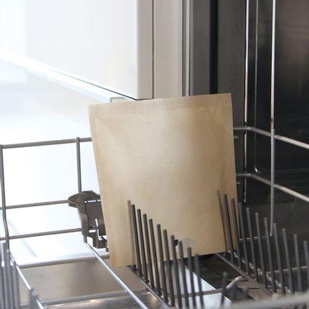 Conjunto-de-3-sacolas-para-torradeira-em-fibra-de-vidro-Boska