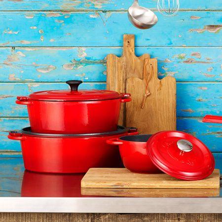 Cacarola-oval-em-ferro-fundido-vermelha-33cm-Fontignac