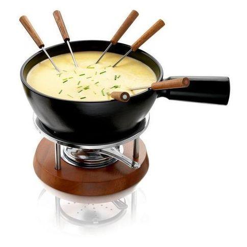 Aparelho-para-fondue-de-queijo-em-ceramica-29cm-10-pecas-Boska