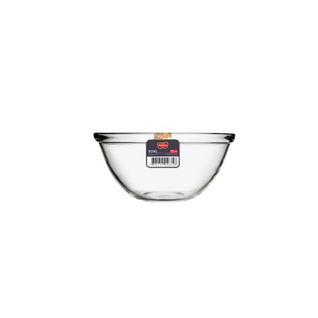 Tigela-em-vidro-temperado-500ml-Marinex