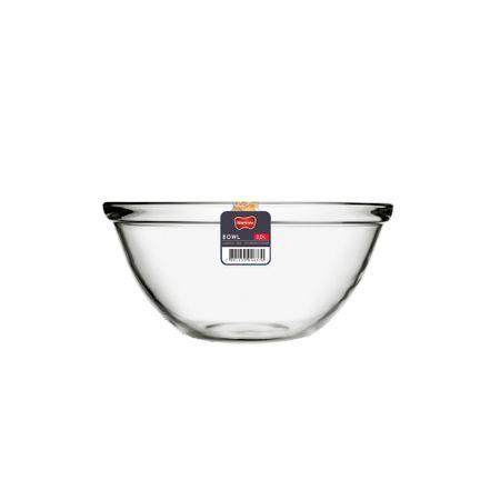 Tigela-em-vidro-temperado-2-litros-Marinex